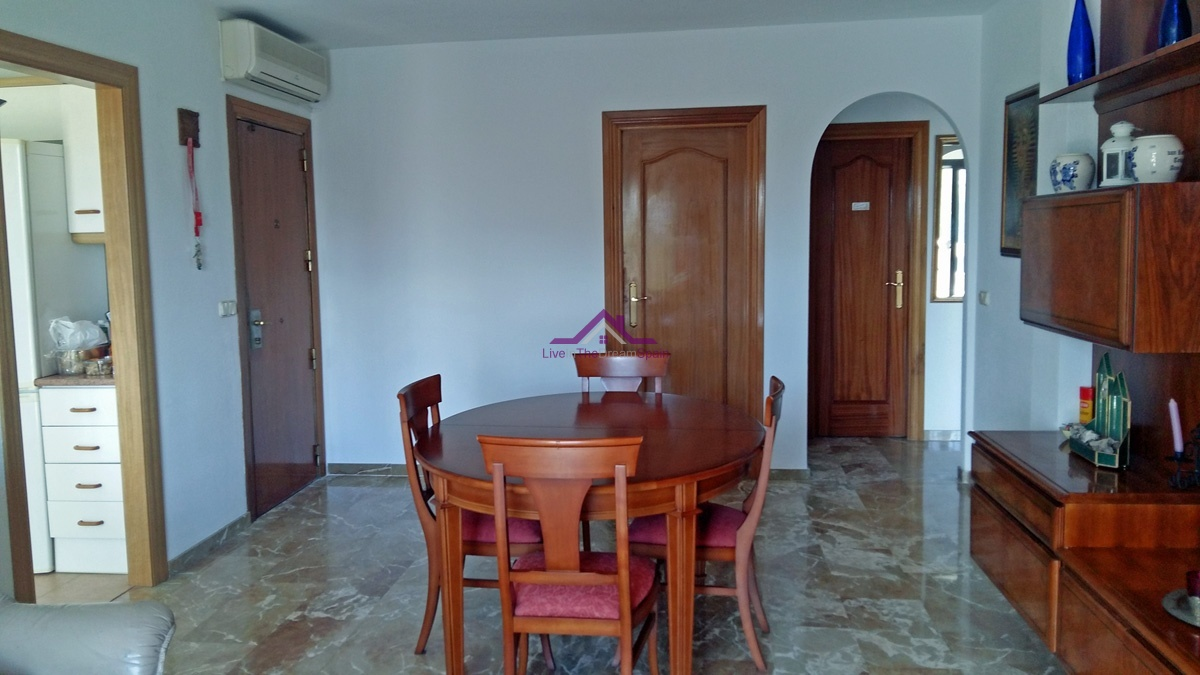 Riviera del Sol,Spain,3 Bedrooms Bedrooms,2 BathroomsBathrooms,Apartment,1110