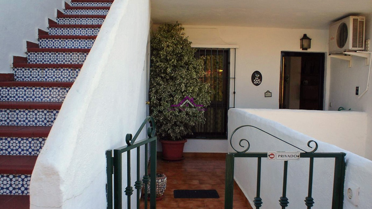 3 Bedrooms, Apartment, For sale, 2 Bathrooms, Listing ID 1110, Riviera del Sol, Spain,