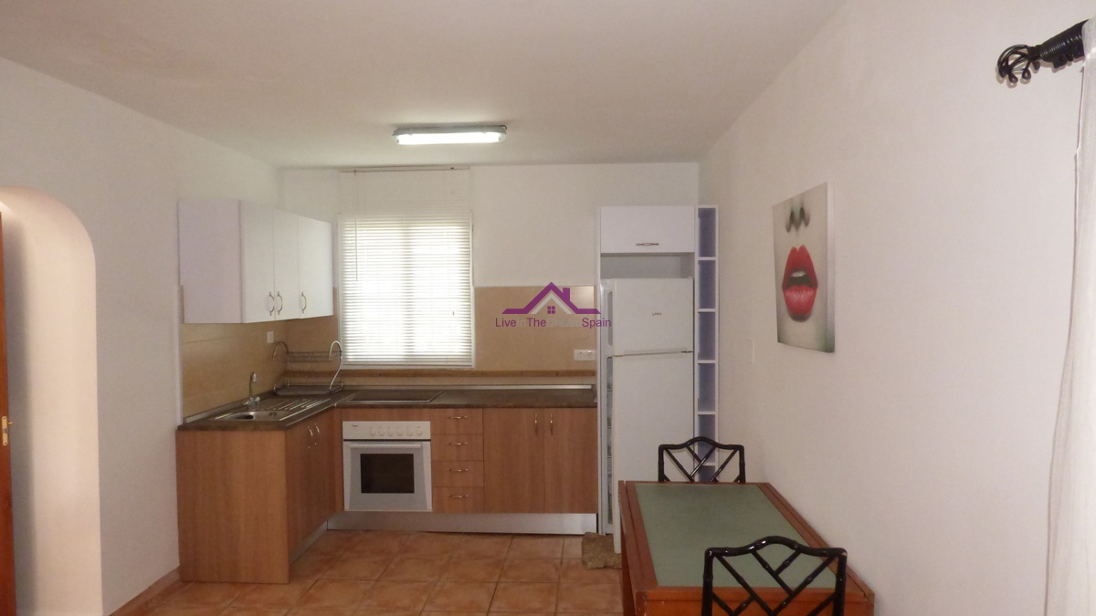 Alhaurin El Grande,Spain,2 Bedrooms Bedrooms,1 BathroomBathrooms,Finca,1114