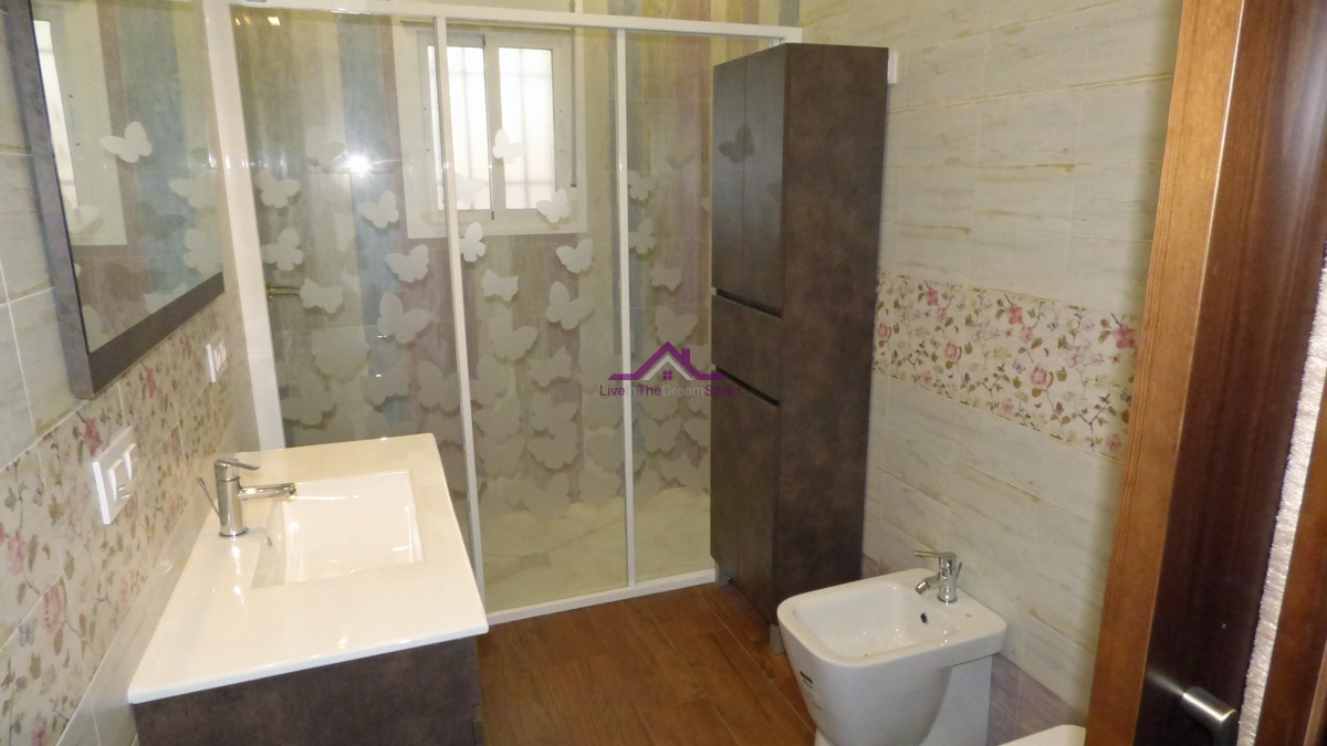 Alhaurin El Grande,Spain,3 Bedrooms Bedrooms,2 BathroomsBathrooms,Villa,1115