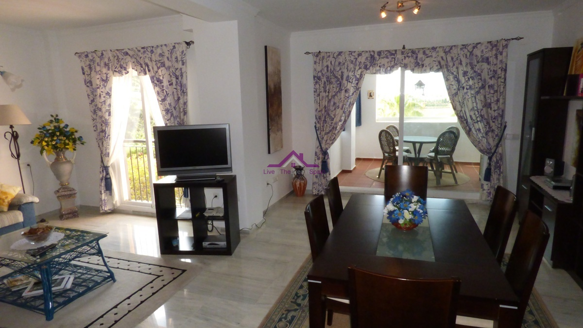Pueblo Andaluz,Alhaurin El Grande,Spain,2 Bedrooms Bedrooms,2 BathroomsBathrooms,Apartment,Pueblo Andaluz,1116