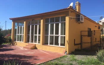 Alhaurin El Grande,Spain,3 Bedrooms Bedrooms,2 BathroomsBathrooms,Villa,1123
