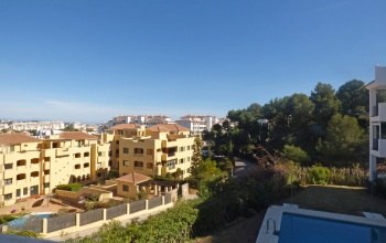 2 Bedrooms, Apartment, For sale, 2 Bathrooms, Listing ID 1126, Miraflores, Spain,