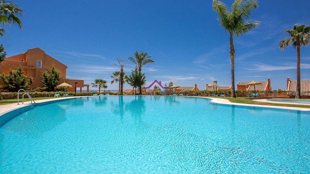 Holiday, apartment, luxury, Marbella, holiday let, Elviria, Spain, Costa del Sol