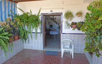 2 Bedrooms, Finca, For sale, 1 Bathrooms, Listing ID 1129, Alhaurin El Grande, Spain,