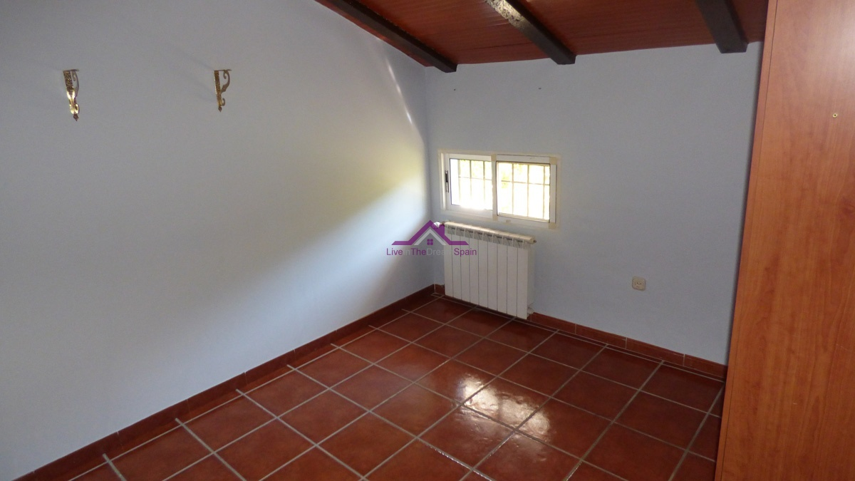Alhaurin El Grande,Spain,4 Bedrooms Bedrooms,2 BathroomsBathrooms,Finca,1132