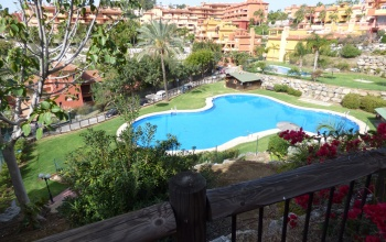 Reserva de Marbella,Spain,2 Bedrooms Bedrooms,2 BathroomsBathrooms,Apartment,1134
