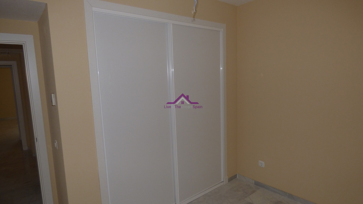 Reserva de Marbella, Spain, 2 Bedrooms Bedrooms, ,2 BathroomsBathrooms,Apartment,For Rent,1134