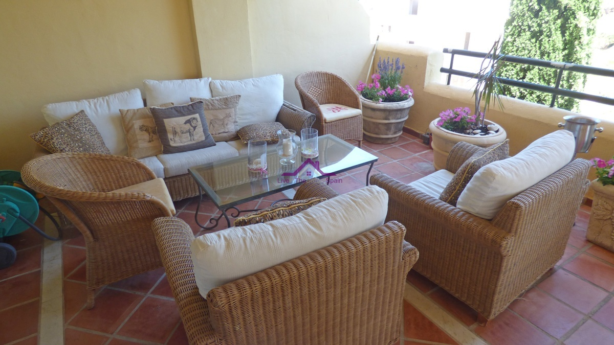 calle Trebol 6,Elviria,Elviria,Spain,3 Bedrooms Bedrooms,2 BathroomsBathrooms,Apartment,calle Trebol 6,Elviria,1140