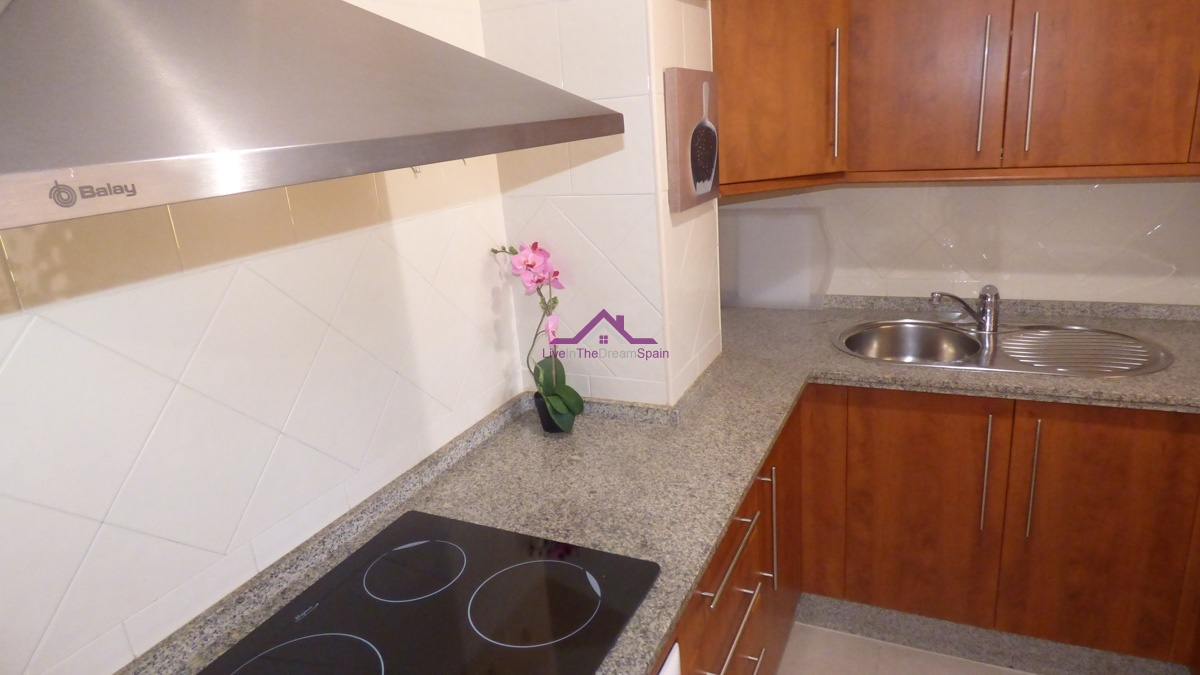 12 Lila,Elviria,Spain,1 Bedroom Bedrooms,1 BathroomBathrooms,Apartment,Lila ,1141