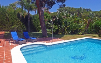 Elviria,Spain,3 Bedrooms Bedrooms,3 BathroomsBathrooms,Villa,1142