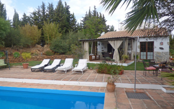 Alhaurin El Grande,Spain,3 Bedrooms Bedrooms,3 BathroomsBathrooms,Finca,1151