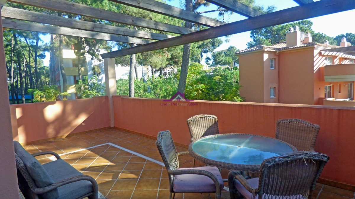 Elviria,Spain,3 Bedrooms Bedrooms,2 BathroomsBathrooms,Apartment,1154