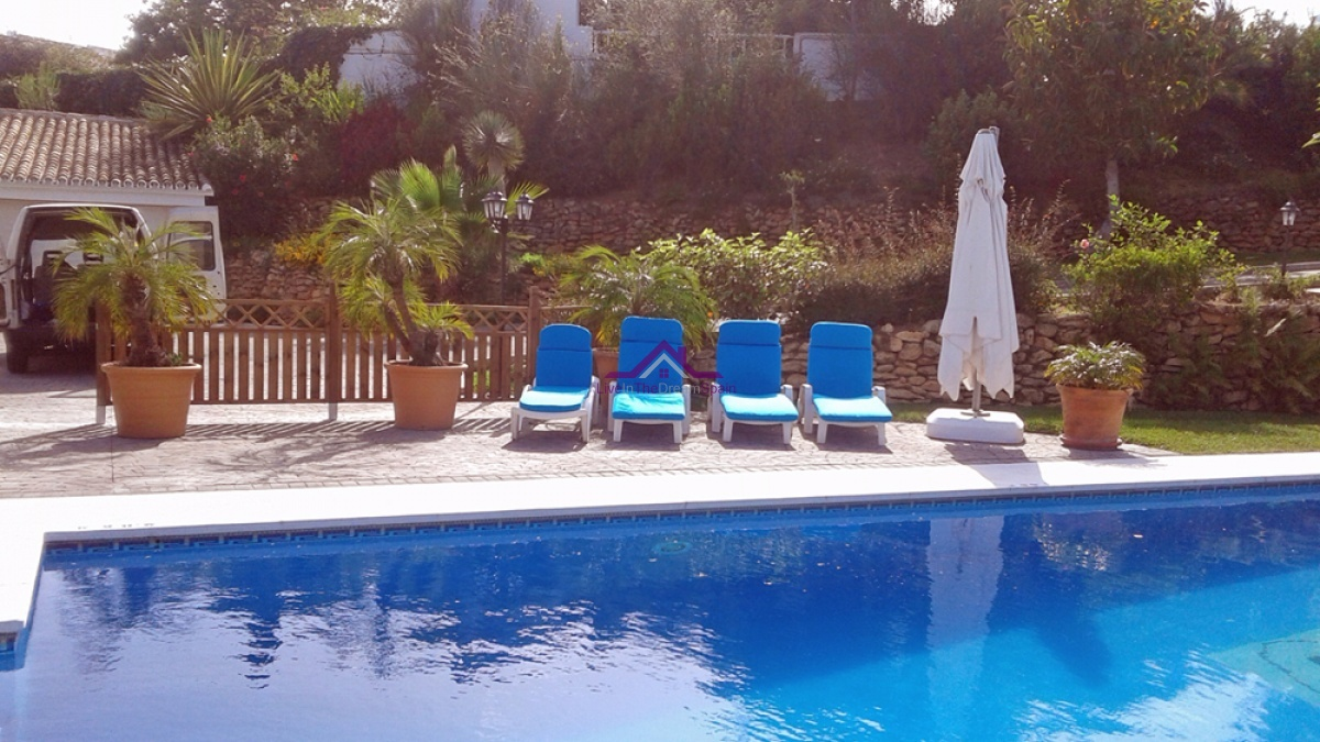 El Rosario,Spain,3 Bedrooms Bedrooms,2 BathroomsBathrooms,Villa,1166