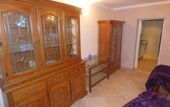 Cartama,Spain,2 Bedrooms Bedrooms,2 BathroomsBathrooms,Townhouse,1169