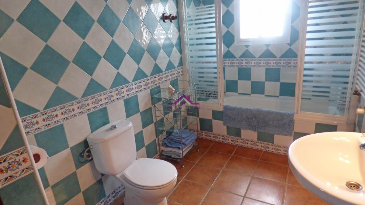 Alhaurin El Grande,Spain,6 Bedrooms Bedrooms,4 BathroomsBathrooms,Finca,1176