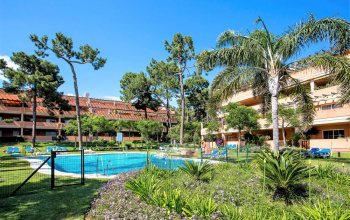 Valeriano Rodriguez,Elviria,Spain,3 Bedrooms Bedrooms,2 BathroomsBathrooms,Apartment,Valeriano Rodriguez,1178