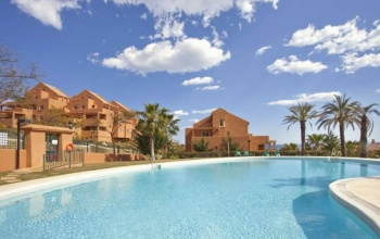 Calle Lila 24,Elviria,Spain,2 Bedrooms Bedrooms,2 BathroomsBathrooms,Apartment,Calle Lila 24,1180