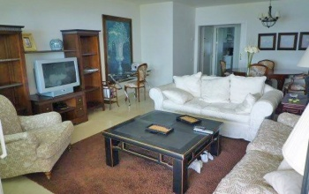 Estepona, Spain, 3 Bedrooms Bedrooms, ,2 BathroomsBathrooms,Apartment,For Rent,1183