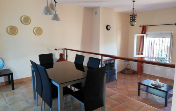 Alhaurin Golf, Alhaurin El Grande, Spain, 3 Bedrooms Bedrooms, ,2 BathroomsBathrooms,Townhouse,For Rent,Alhaurin Golf,1192