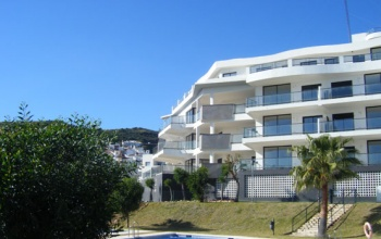 2 Bedrooms, Apartment, For sale, 1 Bathrooms, Listing ID 1040, Riviera del Sol, Spain,