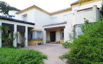 4 Bedrooms, Villa, For sale, Bank Repossession, Costa del Sol, Marbella, 100% finance