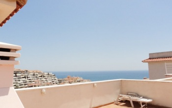 2 Bedrooms, Apartment, For sale, 2 Bathrooms, Benalmadena, Costa del Sol, Bank repossession, 100% finance, bargain