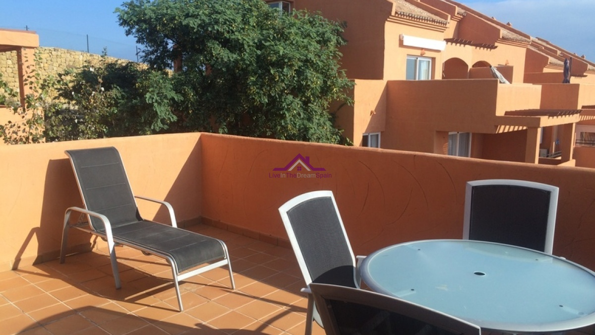 2 Bedrooms, Apartment, For Rent, 2 Bathrooms, Luxury, Modern, Elviria, Marbella, furnished