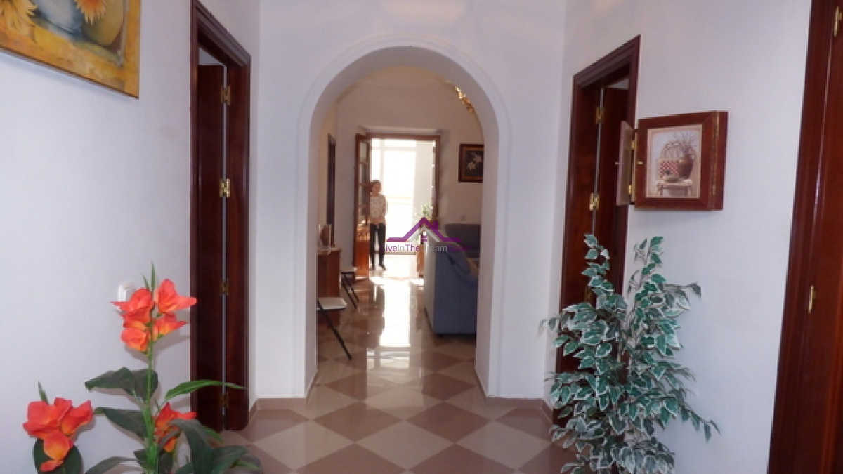 Benalmadena,Spain,3 Bedrooms Bedrooms,Apartment,1073