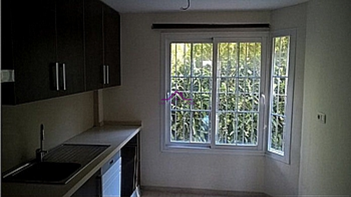 2 Bedrooms, Apartment, For sale, 2 Bathrooms, Listing ID 1078, Spain,