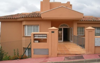 Fuengirola,Spain,2 Bedrooms Bedrooms,2 BathroomsBathrooms,Apartment,1078