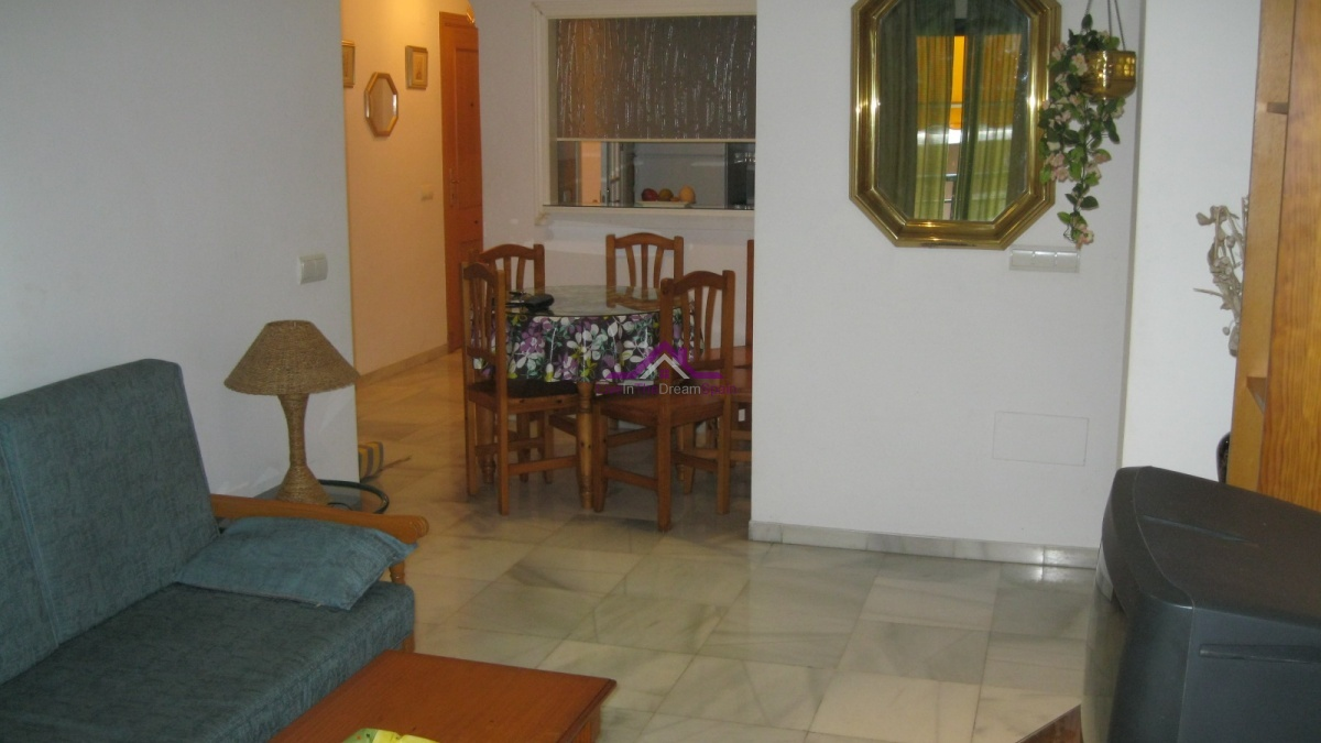 2 Bedrooms, Apartment, For sale, 2 Bathrooms, Fuengirola, opportunity, great location, Malaga, Spain, Holiday investment in Costa del Sol