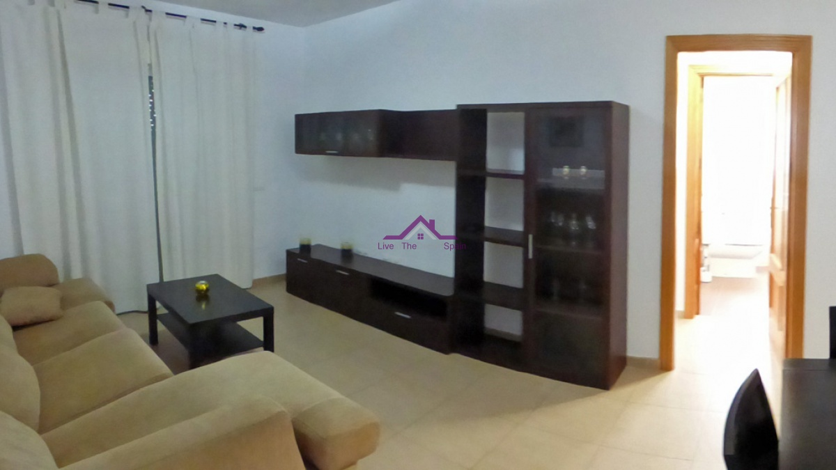 New 3 Bedrooms, Apartment, For sale, 2 Bathrooms, Los Boliches, Fuengirola, storage, garage, swimming pool