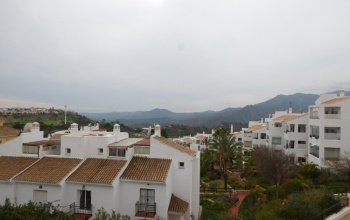2 Bedrooms, Townhouse, For Rent, 2 Bathrooms, Listing ID 1092, Alhaurin El Grande, Spain,
